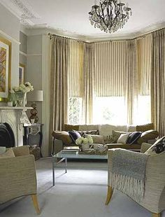 1000 Images About Living Room Ideas On Pinterest Silver