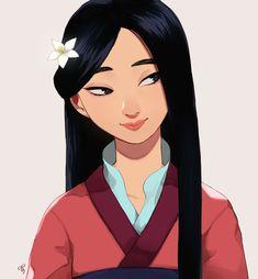Punk Disney Princesses, Disney Films, Disney Pixar, Disney Characters, Arte Disney, Disney Fan Art, Disney Magic, Disney Princess Fashion, Cartoon Profile Pics