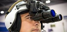 Thales Scorpion Helmet Mounted Sight and Display System Selected by Airbus Helicopters for new weapons systems programme Network And Security, Airbus Helicopters, Mount System, Scorpion, Headset, Weapons, Display, Group, Simple
