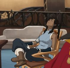 Korra Avatar, Team Avatar, Manado, Avatar Quotes, Korrasami, Zuko, Legend Of Korra, Avatar The Last Airbender, Movies And Tv Shows