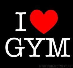 Fitness Inspiration www.truestar.com/kingsofsports