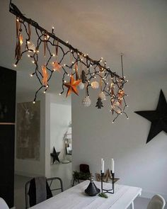 #details #christmas #christmasdecorations #home #homedesign #homedecor #design #decor #decorationideas #decoration #interiordesign #interior #dreamhome #instadecor #beautifulhomes #desiretoinspire - Architecture and Home Decor - Bedroom - Bathroom - Kitchen And Living Room Interior Design Decorating Ideas - #architecture #design #interiordesign #diy #homedesign #architect #architectural #homedecor #realestate #contemporaryart #inspiration #creative #decor #decoration