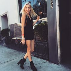 Jordyn) taken by the one and only Wesley Tucker! *smiles brightly and blushes* he is the best person ever! *grins*