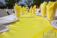 Bumble Bee Baby Shower Baby Shower Party Ideas | Photo 17 of 20 | Catch My Party