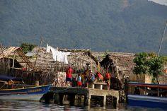 Panamá: Comunidades nativas aplicarán justicia de paz - Segundo Enfoque
