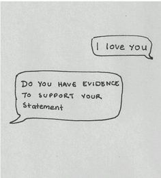 Dating a law student funny