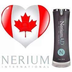 Who do you know that wants to be a part of a business that did $100m it's first year in the US with only 1 product? And in 8 weeks it will be in Canada with more products! THIS is HUGE! I will get you started and launched...and if u want to know more? Sign in http://jennis.arealbreakthrough.com