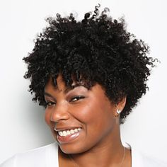 Deva Cut + Huetiful Hydrating and Conditioning Treatment with Style Menu 3.