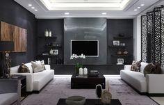 Modern stylish living room,louisebradley.co.uk   louise-bradley-design1.jpg
