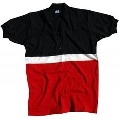 the Zurich Superlight Wool Jersey...more style than most cycling jerseys  Cycling Gear 9d060909e