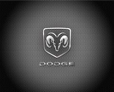 A metal effect is one of the popular techniques in Photoshop and sound difficult to beginners.Today we are going to create Dodge metal logo in adobe Photoshop CS5. I choose dodge logo for this tutorial. There is no special reason using this logo iam just fan of it. Here is the Source of logo you can use any other image for it. Here is the source link of metal grill background I use in this tutorial u can use any of your choice. Now get start creating our metal logo.