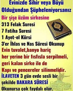 Allah Islam, Islam Quran, Islamic Prayer, Motivational Quotes, Prayers, We The People, My Love, Muslim Pray, Young Children