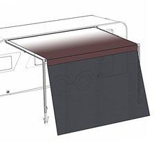 ALEKO 7 x 12 RV Shade Net Awning Shade Kit Black Shade Dr... https://www.amazon.com/dp/B00YO3KAEK/ref=cm_sw_r_pi_dp_x_CUe1ybWG0MYSA