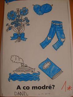 Rock Revival, Montessori, Ms, Pants, Trouser Pants, Women's Pants, Women Pants, Trousers