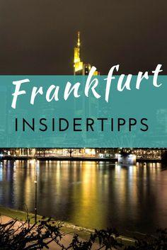 Frankfurt Main Tipps --Learn to Speak Fluent German Today!Try it for FREE NOW.Click the Photo for More Information Learn To Speak Chinese, Learn To Speak Italian, Restaurants In Frankfurt, Reisen In Europa, Learn German, Great Hotel, Innsbruck, Germany Travel, Adventure Travel