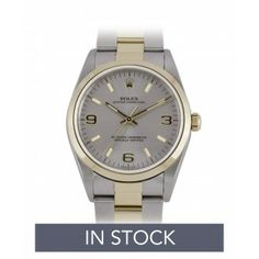 CLICK THIS PIC for the cheapest price on - Rolex Oyster Perpetual 14203