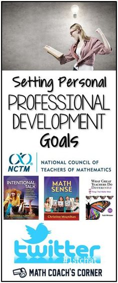 49 best books for math teachers and instructional coaches images on as professional educators we should be committed to life long learning read how fandeluxe Choice Image