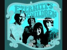 Eternity's Children - Look Away (1968) From their second album produced by LA-based producer Gary Paxton.