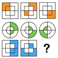 Sample Iq Test For 1st Graders - free olsat level b 1st