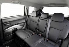 308 5 doors Peugeot Characteristics - http://autotras.com