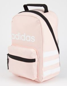 5ecc02565c ADIDAS Santiago Lunch Bag - PINK - 5143870. Mini BackpackBackpack  PurseAdidas ...