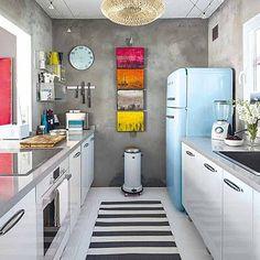 A parte 2 do Quase tudo que vc precisa saber sobre #cooktop está lá no #SimplesDecoracao ! Vai lá ver! #cozinha