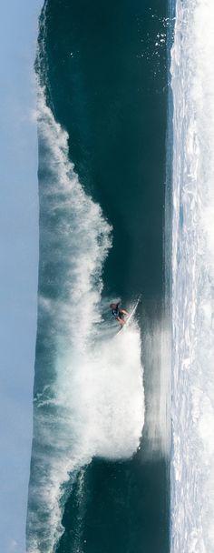 Congrats Mick Fanning, 2013 ASP World Champion. #surf #redbull #givesyouwings