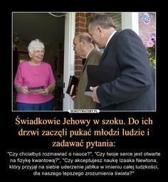 http://demotywatory.pl/poczekalnia/page/2