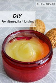 DIY oily gel make-up remover chilly achievable with solely three elements :]. It's a gel that turns into milk on contact with water, lengthy reside Jamie chemistry! # make-up remover # beauty Mason Jar Projects, Mason Jar Crafts, Mason Jars, Diy Hanging Shelves, Floating Shelves Diy, Diy Home Decor Projects, Diy Projects To Try, Pot Mason Diy, Mason Jar Lighting