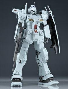 Batman Merchandise, Lego Boxes, Lego Mecha, Gundam Model, Mobile Suit, Box Frames, Most Beautiful Pictures, Cool Stuff, Robots