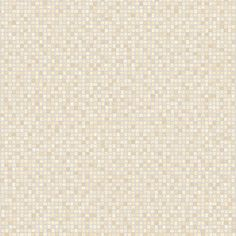 A soft beige colour and remarkable pattern of this vinyl floor can spruce any home space while fetching the tranquillity you need after a long hectic day. Its mm thick vinyl layer offer plush feel underfoot. Vinyl Flooring Uk, Beige Color, Colour, Underfloor Heating, Style Tile, Mosaic, Pattern, Plush, Space