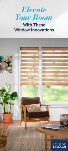 17 Best Roller Shades Levolor Images In 2019