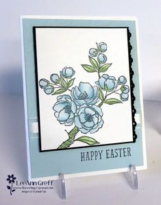Indescribable Gift card from Flowerbug's Inkspot
