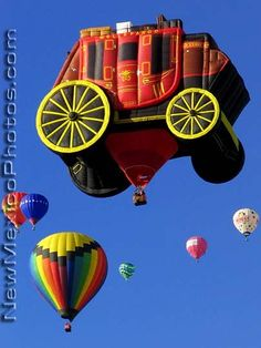 Google Image Result for http://www.newmexicophotos.com/galleries/photos/wells-fargo-balloon.jpg