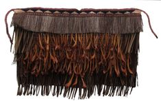 Weaving Is Pretty Awesome – Traditional and contemporary Maori Weaving Flax Weaving, Maori People, Maori Designs, Weaving Techniques, Pretty Cool, Old And New, Autumn Leaves, Traditional, Contemporary