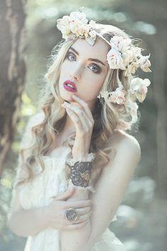 Emily Soto: fotografía artística y de moda