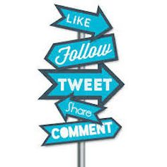Understanding The Potent Power Of Social Media Marketing For Business - http://secretsquirrelstuff.com/understanding-potent-power-social-media-marketing-business/
