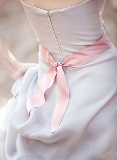Get inspired: A stylish Kay Unger #wedding gown. #WW