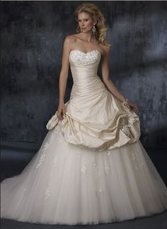 victorian dresses | Victorian Wedding Dresses | Tonawanda Castle's Blog