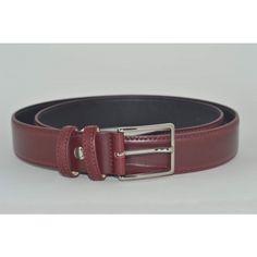 13 meilleures images du tableau Ceinture Cuir Homme   Belts, Leather ... 5757a4f8fad