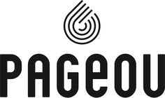 Logo - PAGEOU
