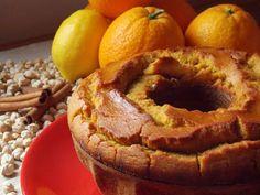 Apriti Sesamo - Cucina greca e non solo: La leguminosa