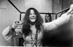 This Day in History: Oct 4, 1970: Janis Joplin dies of a heroin overdose