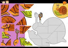 Image result for kreslená hra