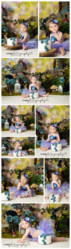 Fairy tea party 5 yrs old