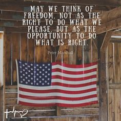 12 Memorial Day Quotes That Honor The Fallen Fixer Upper Decor, Barn Pictures, Senior Pictures, Forget, Barn Art, Flag Art, Let Freedom Ring, Happy Memorial Day, Memorial Weekend