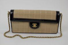 J.P.Todds Bag Pandora Price  £175 Pandora Item Number  S04503-55 ... a51f86dd63d2b
