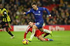 Eden Hazard Claims He Wants to Become Chelsea Legend Amid Real Madrid Rumours Eden Hazard, He Wants, Real Madrid, Chelsea, Sports, Apps, Tv, Hs Sports, Television Set