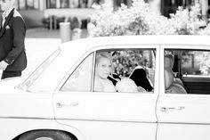 Portfolio - Hochzeitsfotograf OWL - Hochzeitsfotograf Maik Molkentin-Grote - Hochzeitsfotograf OWL - Hochzeitsfotograf Maik Molkentin-Grote