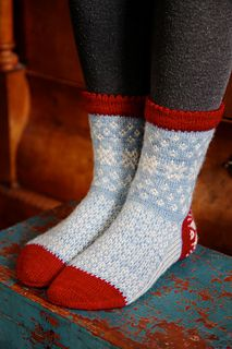 Catch a Falling Star is a stranded top down knitted winter sock made in a fingering yarn. Fingering Yarn, Falling Stars, Winter Socks, Knitting Accessories, Star Patterns, Ravelry, Knitted Hats, How To Make, Rainbows